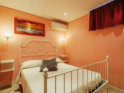 Verde Versilia (CMA225), Location Maison à Camaiore - Photo 27 / 36