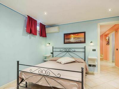 Verde Versilia (CMA225), Location Maison à Camaiore - Photo 28 / 36