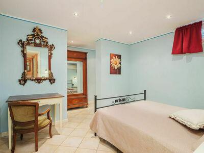 Verde Versilia (CMA225), Location Maison à Camaiore - Photo 29 / 36