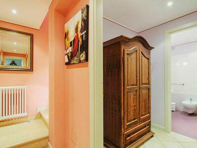 Verde Versilia (CMA225), Location Maison à Camaiore - Photo 30 / 36