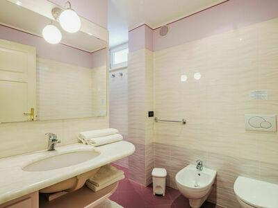 Verde Versilia (CMA225), Location Maison à Camaiore - Photo 31 / 36