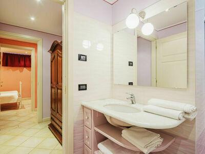 Verde Versilia (CMA225), Location Maison à Camaiore - Photo 32 / 36