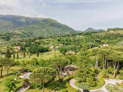 Verde Versilia (CMA225), Location Maison à Camaiore - Photo 33 / 36