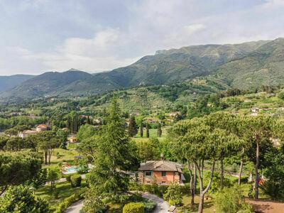 Verde Versilia (CMA225), Location Maison à Camaiore - Photo 34 / 36