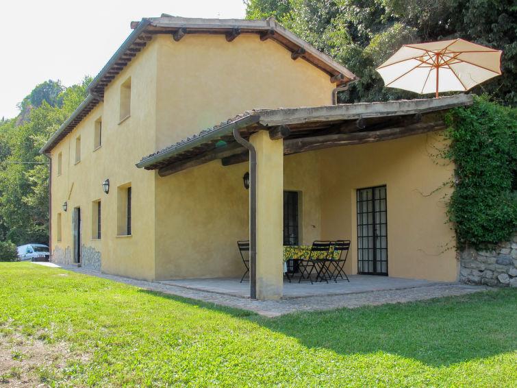 Casale Le Coste (ORV112), Location Maison à Orvieto - Photo 0 / 30