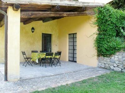 Casale Le Coste (ORV112), Location Maison à Orvieto - Photo 2 / 30