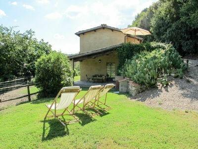 Casale Le Coste (ORV112), Location Maison à Orvieto - Photo 3 / 30