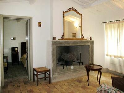 Casale Le Coste (ORV112), Location Maison à Orvieto - Photo 6 / 30