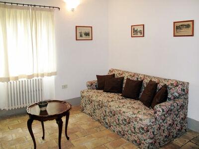 Casale Le Coste (ORV112), Location Maison à Orvieto - Photo 7 / 30