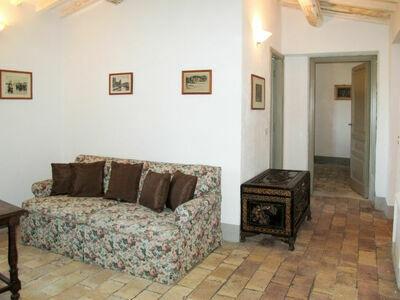 Casale Le Coste (ORV112), Location Maison à Orvieto - Photo 8 / 30