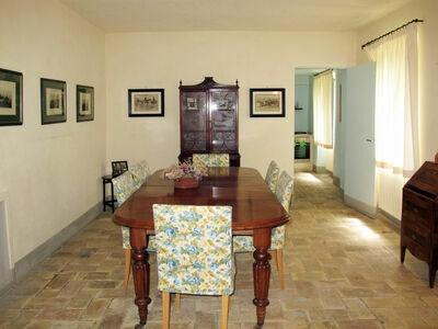 Casale Le Coste (ORV112), Location Maison à Orvieto - Photo 9 / 30