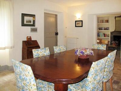 Casale Le Coste (ORV112), Location Maison à Orvieto - Photo 10 / 30