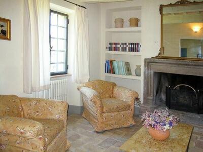 Casale Le Coste (ORV112), Location Maison à Orvieto - Photo 11 / 30