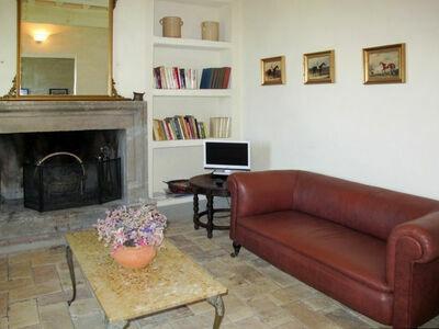 Casale Le Coste (ORV112), Location Maison à Orvieto - Photo 12 / 30