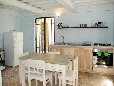 Casale Le Coste (ORV112), Location Maison à Orvieto - Photo 13 / 30