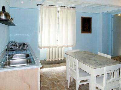 Casale Le Coste (ORV112), Location Maison à Orvieto - Photo 15 / 30