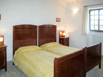 Casale Le Coste (ORV112), Location Maison à Orvieto - Photo 16 / 30