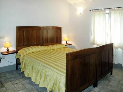Casale Le Coste (ORV112), Location Maison à Orvieto - Photo 18 / 30