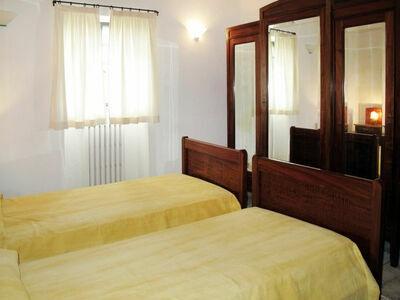 Casale Le Coste (ORV112), Location Maison à Orvieto - Photo 19 / 30