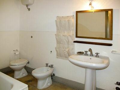 Casale Le Coste (ORV112), Location Maison à Orvieto - Photo 20 / 30