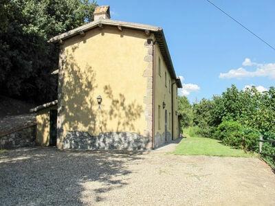 Casale Le Coste (ORV112), Location Maison à Orvieto - Photo 21 / 30