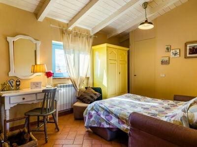 Villa Anemos, Location Villa à Lefkogia - Photo 18 / 35