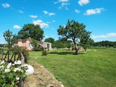 Villa Anemos, Location Villa à Lefkogia - Photo 27 / 35