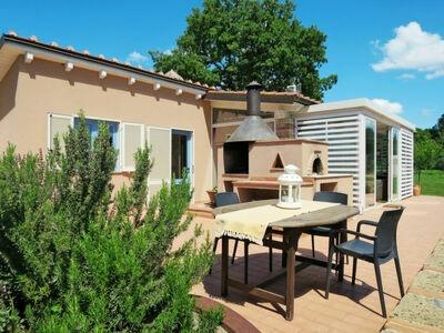 Villa Anemos, Location Villa à Lefkogia - Photo 31 / 35