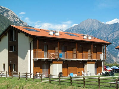 Borgo Poncetta (SRC148)