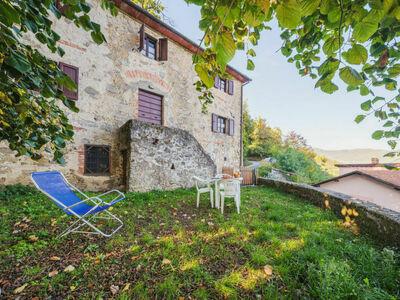 Chaleureuse villa avec cheminée au Loosdrechtse Plassen
