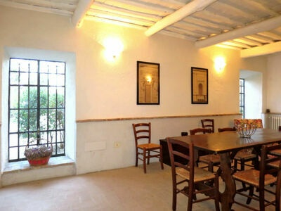 Casale Fontanamancina (ORV110), Location Maison à Orvieto - Photo 6 / 25