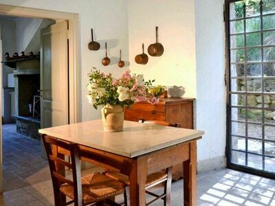 Casale Fontanamancina (ORV110), Location Maison à Orvieto - Photo 7 / 25