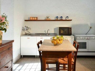 Casale Fontanamancina (ORV110), Location Maison à Orvieto - Photo 8 / 25