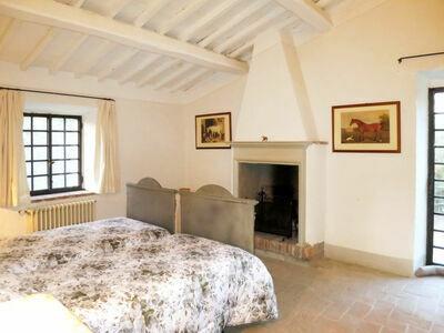 Casale Fontanamancina (ORV110), Location Maison à Orvieto - Photo 11 / 25