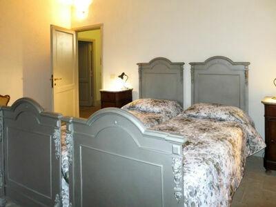Casale Fontanamancina (ORV110), Location Maison à Orvieto - Photo 12 / 25