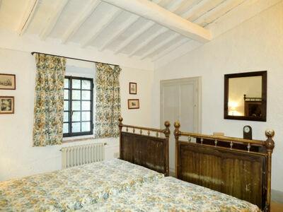 Casale Fontanamancina (ORV110), Location Maison à Orvieto - Photo 13 / 25