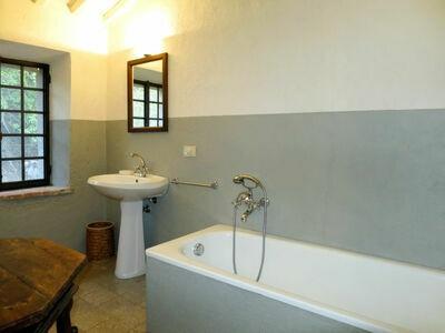 Casale Fontanamancina (ORV110), Location Maison à Orvieto - Photo 16 / 25