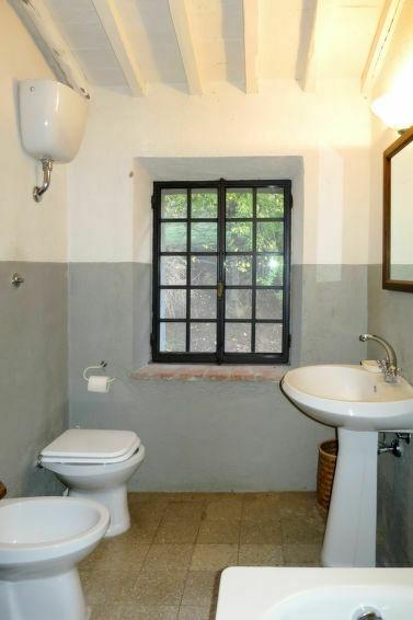 Casale Fontanamancina (ORV110), Location Maison à Orvieto - Photo 17 / 25