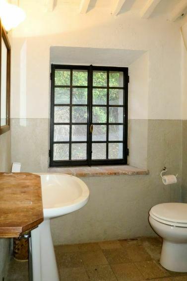 Casale Fontanamancina (ORV110), Location Maison à Orvieto - Photo 18 / 25