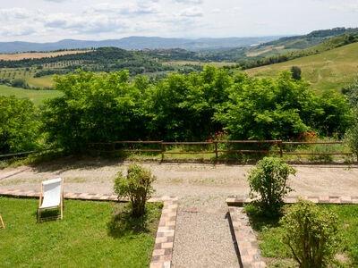 Casale Cimacolle (ORV115), Location Maison à Orvieto - Photo 2 / 28
