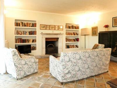 Casale Cimacolle (ORV115), Location Maison à Orvieto - Photo 3 / 28