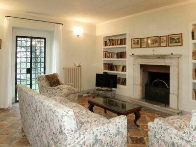 Casale Cimacolle (ORV115), Location Maison à Orvieto - Photo 4 / 28