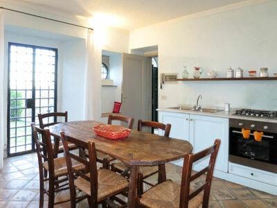 Casale Cimacolle (ORV115), Location Maison à Orvieto - Photo 5 / 28