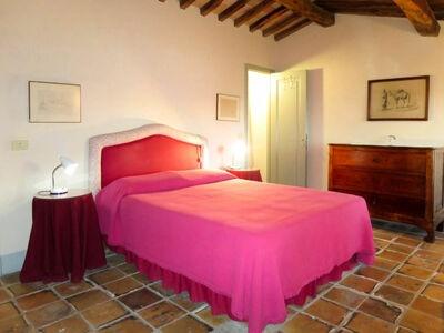 Casale Cimacolle (ORV115), Location Maison à Orvieto - Photo 8 / 28