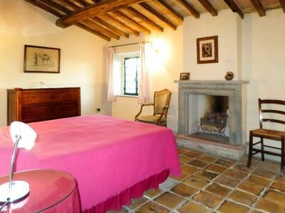 Casale Cimacolle (ORV115), Location Maison à Orvieto - Photo 9 / 28