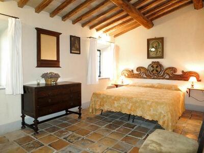 Casale Cimacolle (ORV115), Location Maison à Orvieto - Photo 10 / 28
