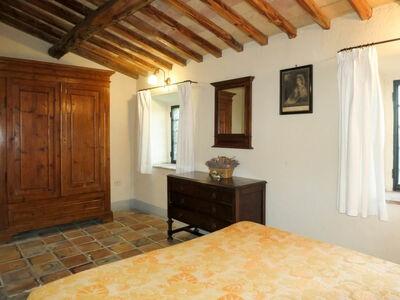 Casale Cimacolle (ORV115), Location Maison à Orvieto - Photo 11 / 28