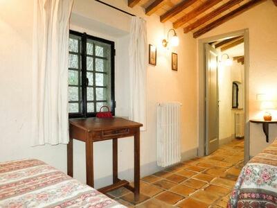 Casale Cimacolle (ORV115), Location Maison à Orvieto - Photo 12 / 28