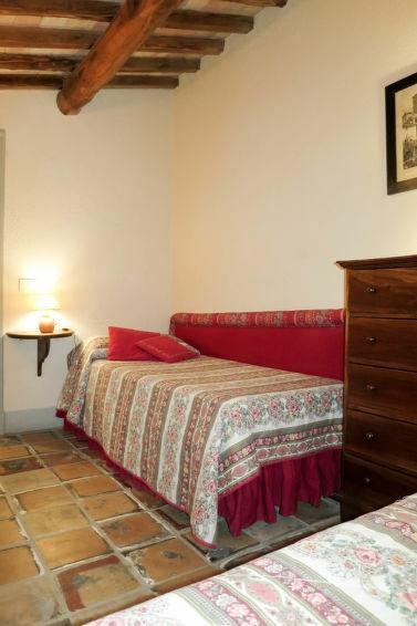 Casale Cimacolle (ORV115), Location Maison à Orvieto - Photo 14 / 28