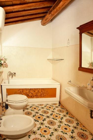 Casale Cimacolle (ORV115), Location Maison à Orvieto - Photo 17 / 28